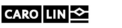 caro-lin-design